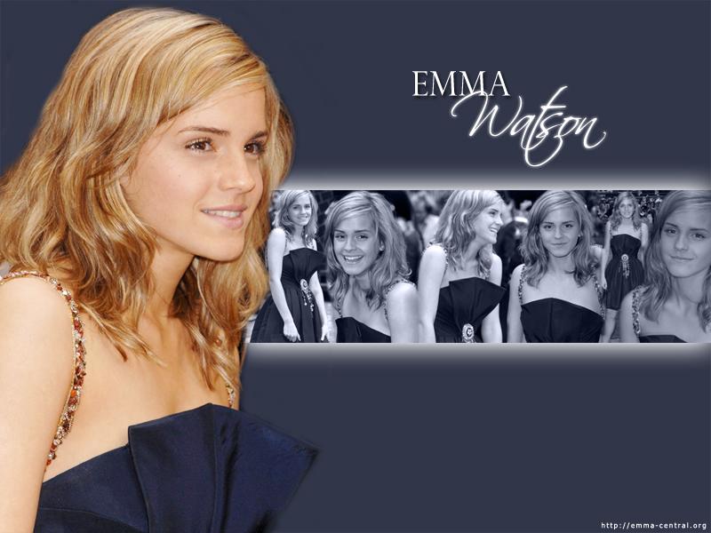 http://images.fanpop.com/images/image_uploads/Emma-emma-watson-544327_800_600.jpg