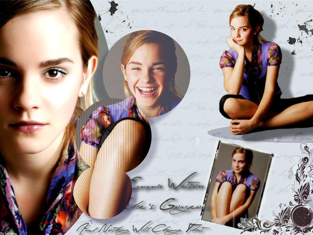 http://images.fanpop.com/images/image_uploads/Emma-emma-watson-564389_1024_768.jpg