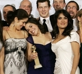 Emmy Night - ugly-betty photo