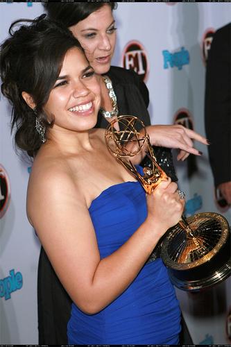 Emmy Pics