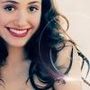 http://images.fanpop.com/images/image_uploads/Emmy-emmy-rossum-603014_100_100.jpg