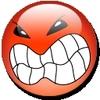 fanpop foto entitled Emotion icon