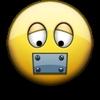 Fanpop photo titled Emotion Icon