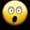 fanpop foto called Emotion icon