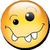 Fanpop photo called Emotion Icon