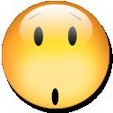 Emotion شبیہ
