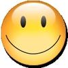 Fanpop litrato entitled Emotion Icon