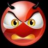 fanpop foto titled Emotion icon