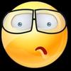 Fanpop photo entitled Emotion Icon