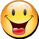 Emotion icona