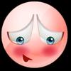 Picks foto called Emotion icona