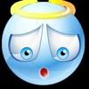 Picks foto entitled Emotion icona