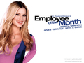 Employee of the Month - jessica-simpson wallpaper