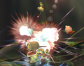 End of Day - super-smash-bros-brawl photo