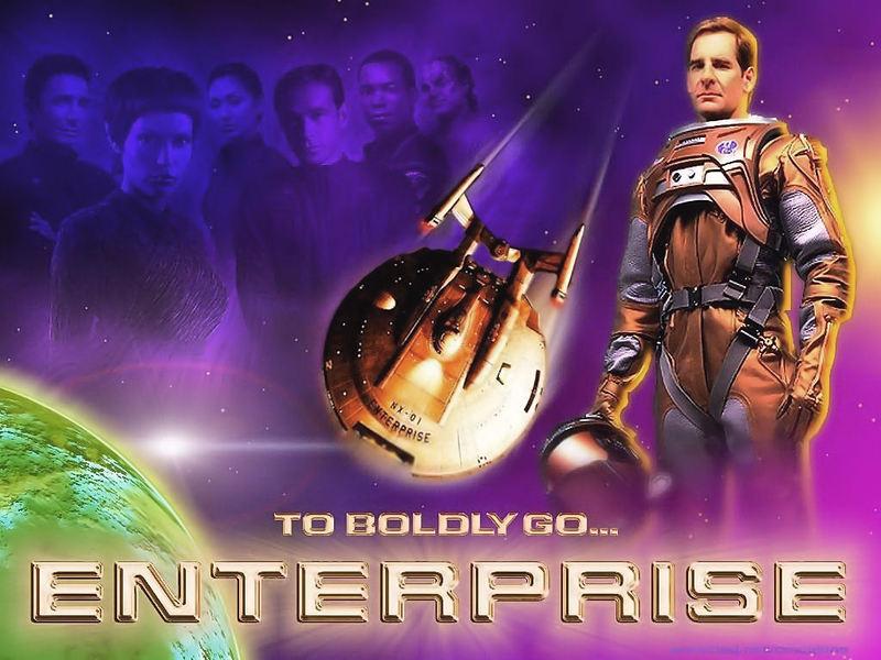 enterprise wallpaper. Enterprise Wallpaper