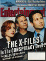 Entertainment Weekly (1999)