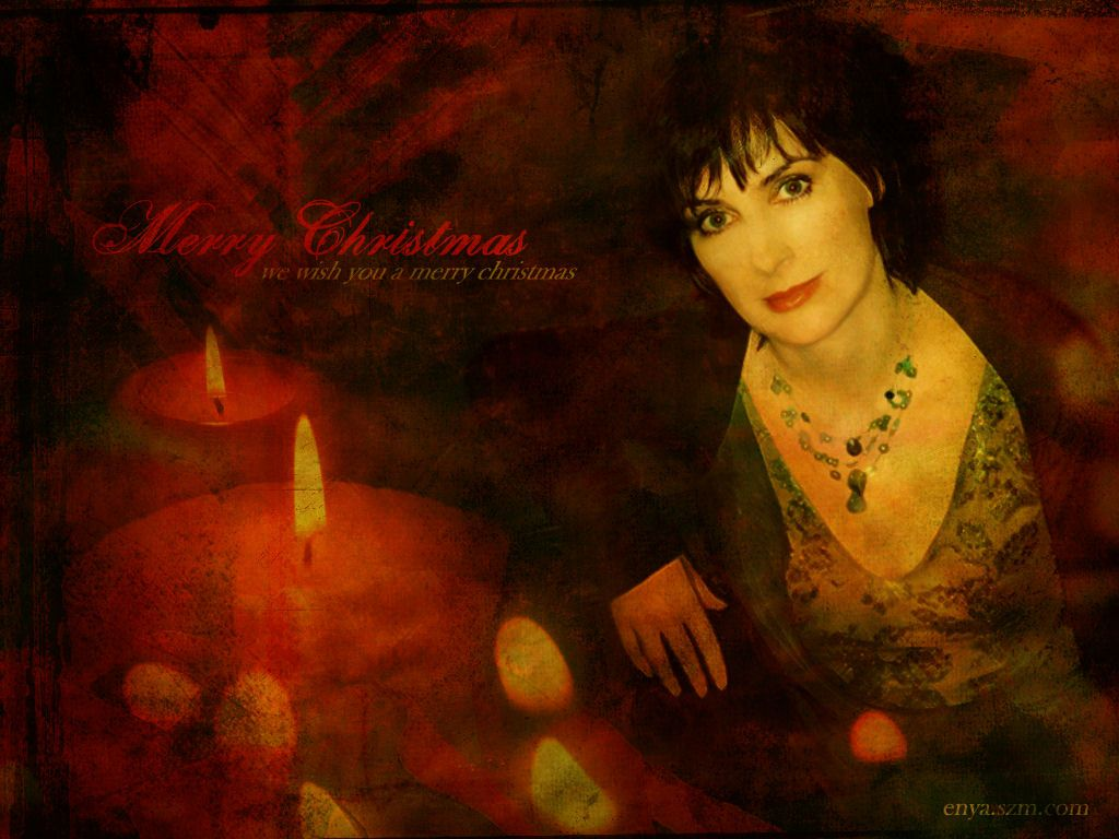 Enya trains and winter rains free download