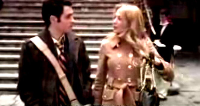 Watch Gossip Girl Episodes Season 2 TV Guide