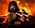 star-wars - Darth Vader wallpaper