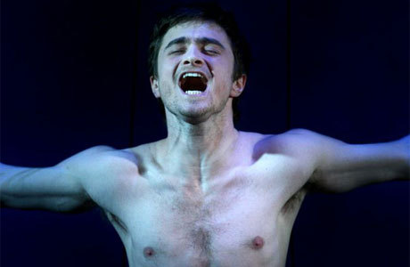 Equus Pictures - daniel-radcliffe Photo