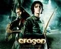 Eragon 14