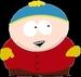 Eric Cartman - eric-cartman icon