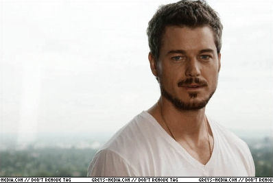 eric dane videoeric dane instagram, eric dane 2016, eric dane photoshoot, eric dane height, eric dane and patrick dempsey, eric dane video, eric dane photo, eric dane x-men, eric dane burlesque, eric dane and chyler leigh, eric dane sara ramirez, eric dane and alyssa milano, eric dane video scandal, eric dane gallery, eric dane pinterest, eric dane x-men 3, eric dane astrotheme, eric dane ellen, eric dane grey's anatomy, eric dane interview