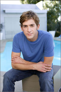 Eric szmanda eric szmanda photo 776211 fanpop