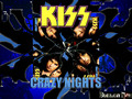 Eric carr - old-school-nickelodeon wallpaper