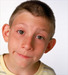Erik Per Sullivan - malcolm-in-the-middle icon