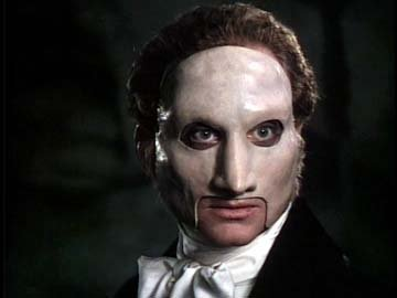 http://images.fanpop.com/images/image_uploads/Erik-phantom-of-the-opera-1990-798335_360_270.jpg