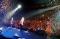 Erreway Live Buenos Aires