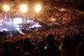 Erreway en Israel 2004