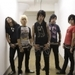 Escape The Fate - escape-the-fate icon