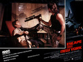 Escape from New York - 80s-films wallpaper