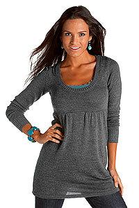 Esprit sweaters