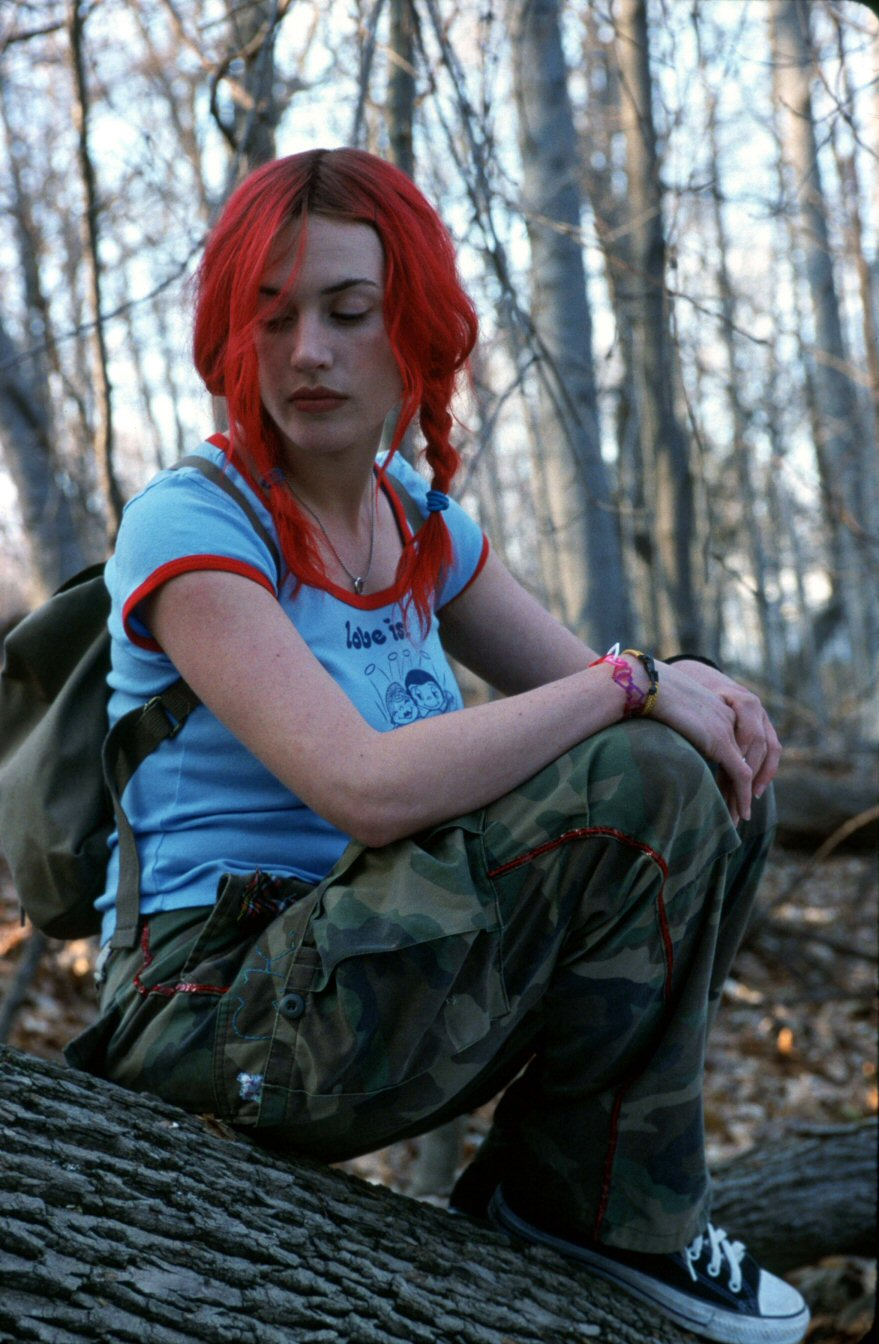 Clementine , Eternal Sunshine Photo (151392) , Fanpop