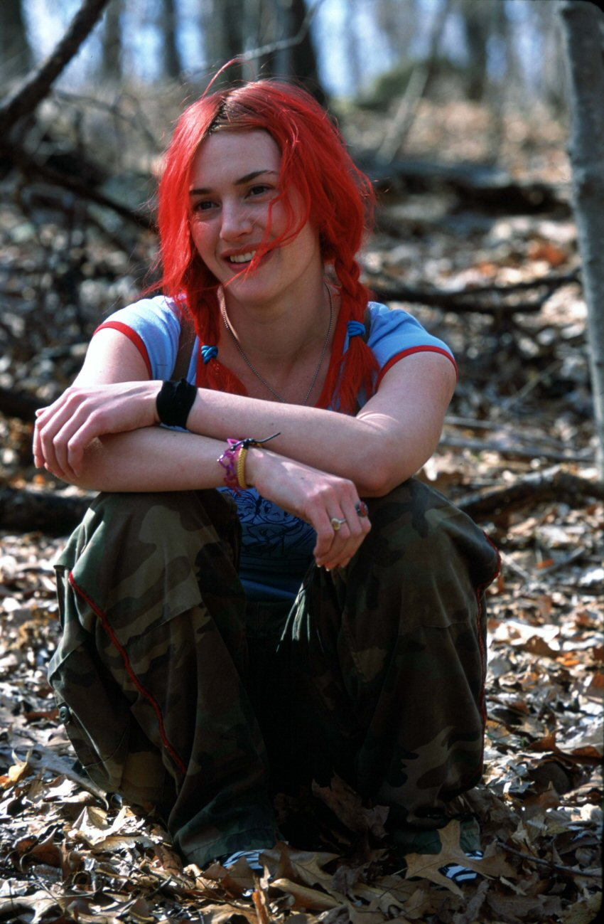 Clementine , Eternal Sunshine Photo (151443) , Fanpop