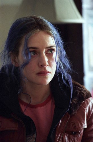 Eternal Sunshine images Clementine HD wallpaper and background photos