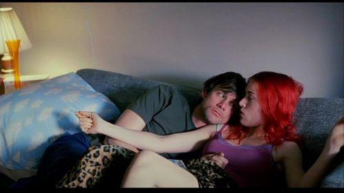 Joel & Clementine