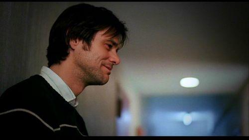 Eternal Sunshine fondo de pantalla entitled Joel