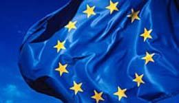 Châu Âu