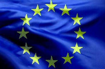 Eropah