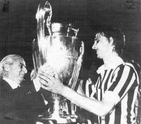 European Cup 1973