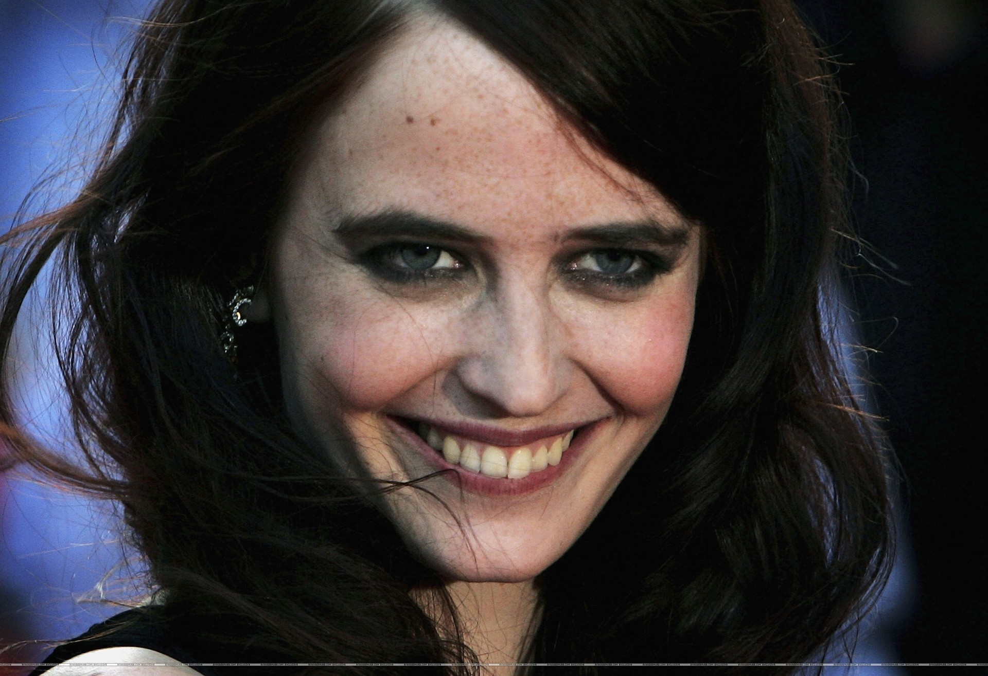 Eva Green - Eva Green Photo (241562) - Fanpop Eva Green Images