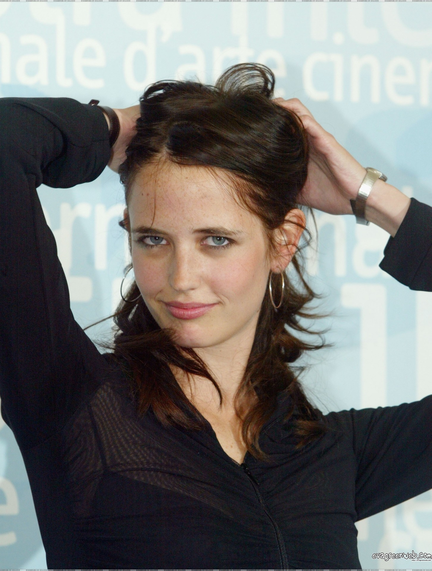 Eva Green images Eva Green HD wallpaper and background ... Eva Green Images