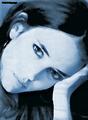 Eva Green - eva-green fan art