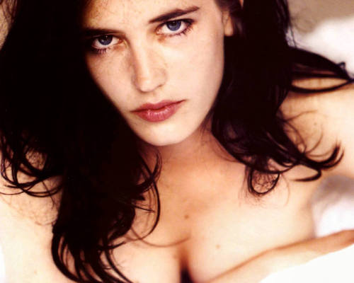 Eva Green wallpaper called Eva Green