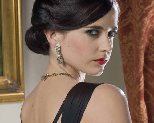 Eva Green images Eva Green HD wallpaper and background photos