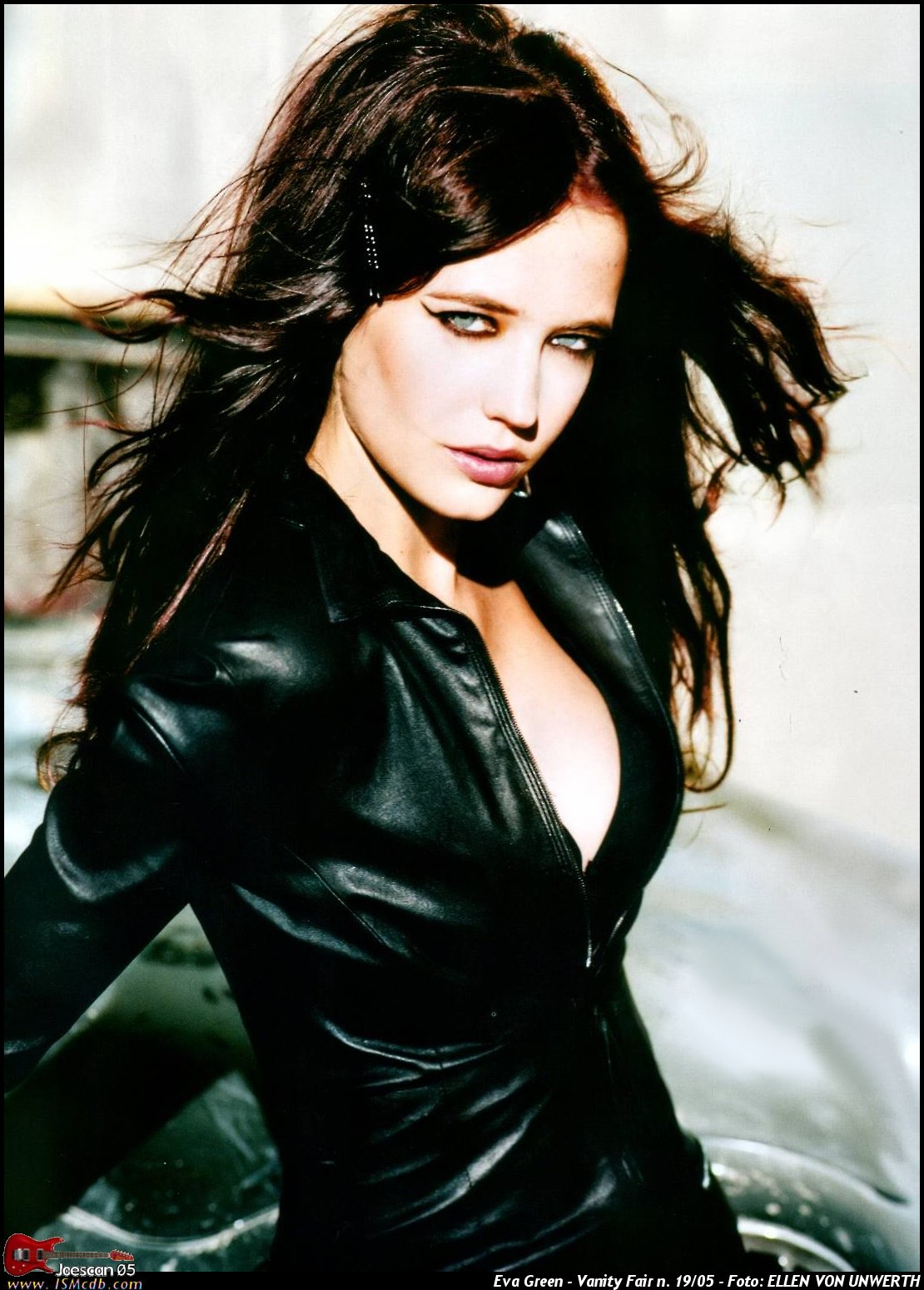Eva Green - Eva Green Photo (244844) - Fanpop Eva Green Images